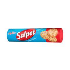 Biscoito Salgado Aymoré Salpet 100g
