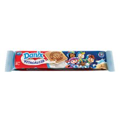Biscoito De Leite Arcor Danix 86g