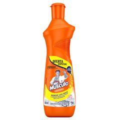Mm Limpeza Cozinha Squeeze 500m 20%Des