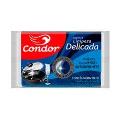 Esponja Condor Delicada Antibac | Ref: 1532