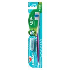 Escova Dental Condor Agile Extra Macia | Ref: 3262-3