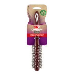 Escova Para Cabelo Condor Eco Redonda | Ref: 6852