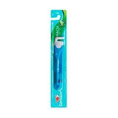 Escova Dental Condor Trip Macia | Ref: 3236-0