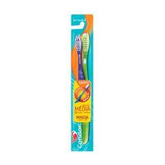Escova Dental Condor Plus Grátis Infantil | Com 2 Unidades | Ref: 80300