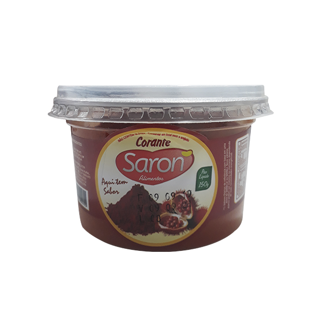 CORANTE POTE SARON 150GR