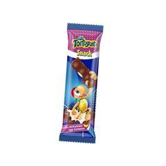 Chocolate Arcor Snack Duo 28g
