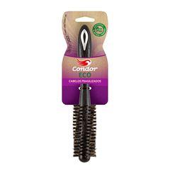Escova Para Cabelo Condor Eco Pack | Ref: 6821+ 6826